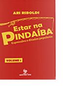 Capa Pindaíba