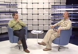 Estúdio 36, TV COM (2007)
