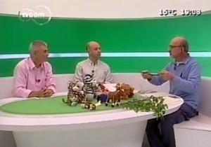 TV COM Esportes (2009)