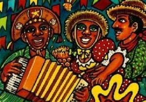 Folclore, cultura e identidade (Zero Hora)