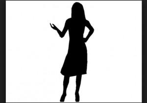Por uma mulher cidadã (Zero Hora)