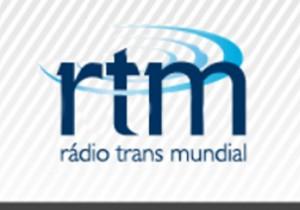 Professor Ari Riboldi entrevistado pela Rádio TRans Mundial, de São Paulo/SP