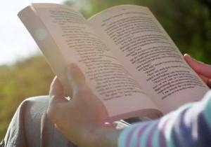 Ler é ser inteligente, por Ari Riboldi
