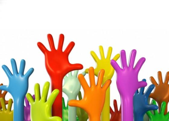 Bate-papo com Professor Ari Riboldi na Rádio Rosário sobre origem e significado das expressões: Manipulação, manicure, de mão beijada, molhar a mão e dar uma mão são algumas das expressões que fazem parte do programa.